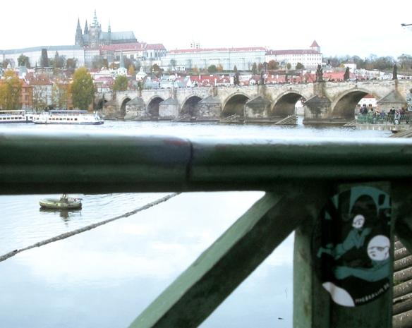 121212_Praha