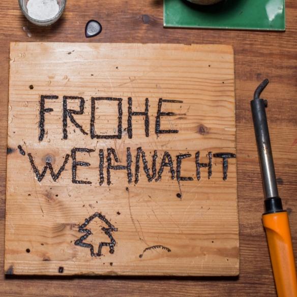 171224_Froheweihnacht© 2017 Stephan Noe-2135